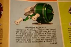 bronson-pilot925-reel-6