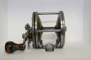 bronson-silver-diamond-reel-4