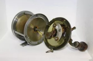 bronson-silver-diamond-reel-7