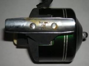 bronson-wildcat804-reel-4