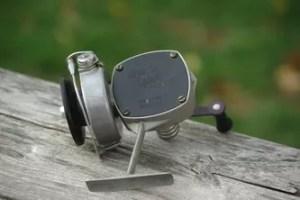bronson-spinit400-reel-1