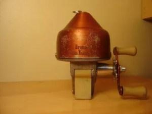 bronson-spinking700-reel-2