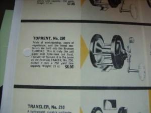 bronson-torrent250-reel-5