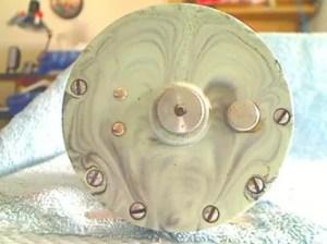 bronson-tracer150-reel-2
