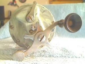 bronson-tracer150-reel-4