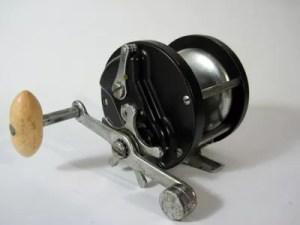 bronson-tracer150-reel-7