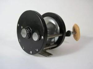 bronson-tracer150-reel-8