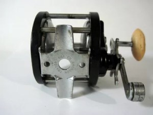 bronson-tracer150-reel-9