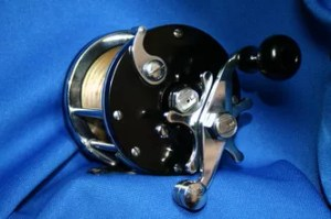 bronson-viking600-reel-1