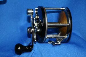 bronson-viking600-reel-3
