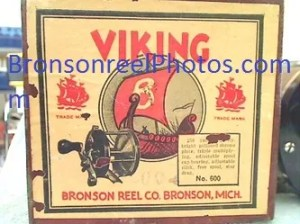 bronson-viking600-reel-5