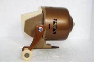 bronson-wildcat804-reel-2