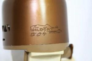 bronson-wildcat804-reel-5
