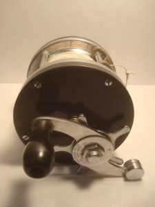 Ocean City Orlando No.106 Reel with Box C