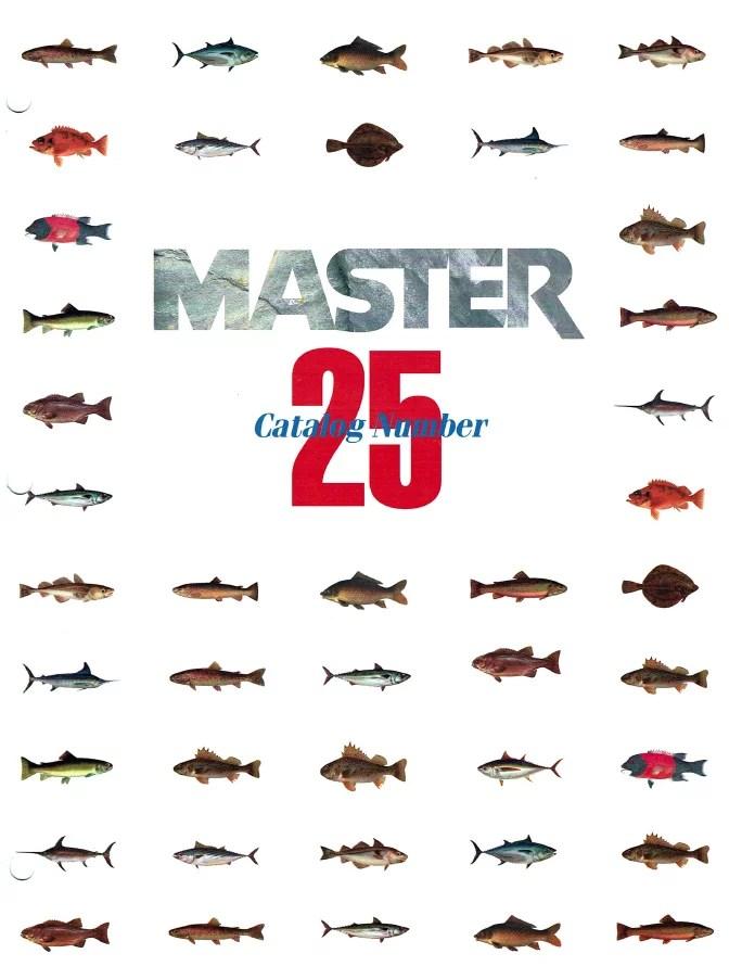 Master Fishing Tackle Corp.
