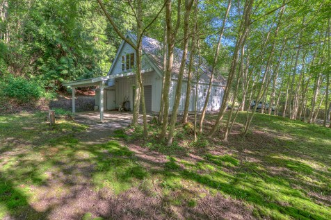 2022 Deer Harbor Road -25