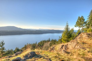 626 Shadow Road, Orcas Island