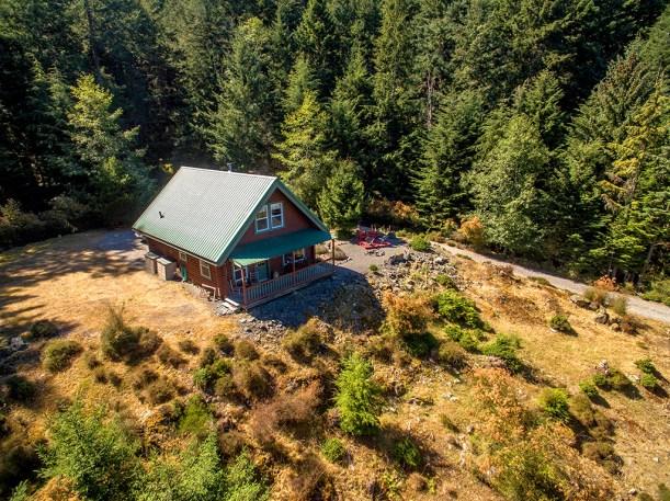 961 Eagle Lake_Aerials -7