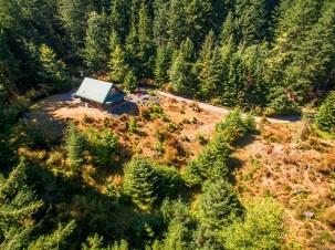 961 Eagle Lake_Aerials -8