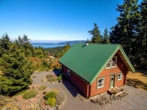 961 Eagle Lake_Aerials -9