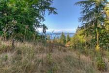 Eagle Lake_Johnson (49 of 51)