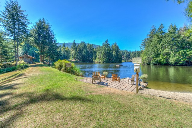 Eagle Lake_Stock Images961 Eagle Lake -19
