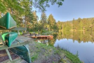 Eagle Lake_Stock ImagesEagle Lake Comm. Stock PhotosEagle Lake Lot 23 (25 of 42)