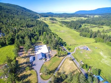 Horse Farm_Aerials (11 of 13)