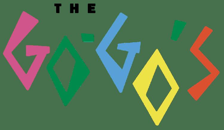 Original LA Punk Trailblazers THE GO-GO'S To Release First New Single In 20  Years