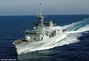 HMCS_OTTAWA