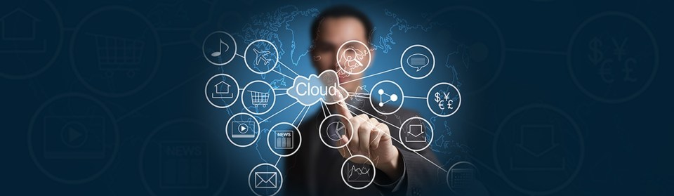 How the cloud can be part of your unified business strategy?