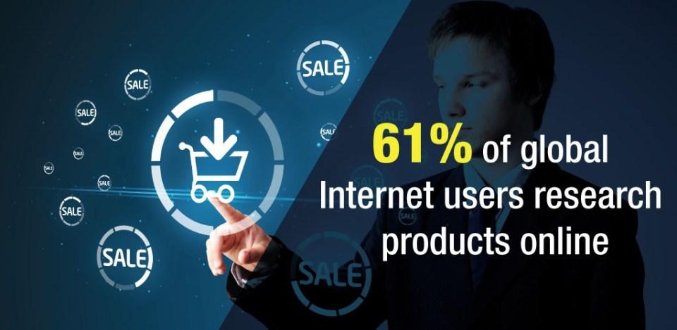 global-Internet