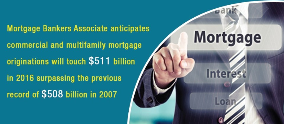 Mortgage-Bankers-Associate