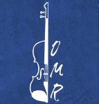 Orchestre Métropolitain de Rennes