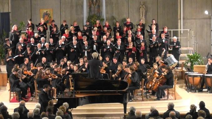 orchestre-2016-31-01