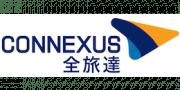 Connexus | Orchestrii clients