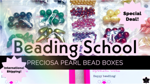 Preciosa Pearl Beads Special Deals Boxes (1)