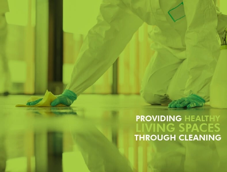 Maid Services Orchid Cleaning Services-6