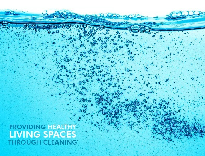 Pressure Washing Orchid Cleaning Services-2