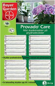 Provado-Care-Insektsinnar.jpg