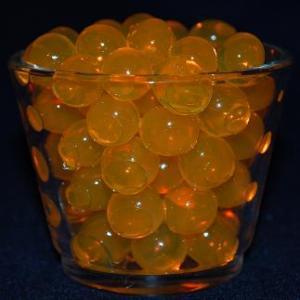 waterjewel_orange.jpg
