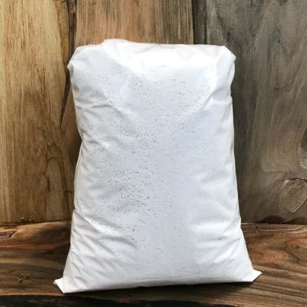 Perlite, 8 liter