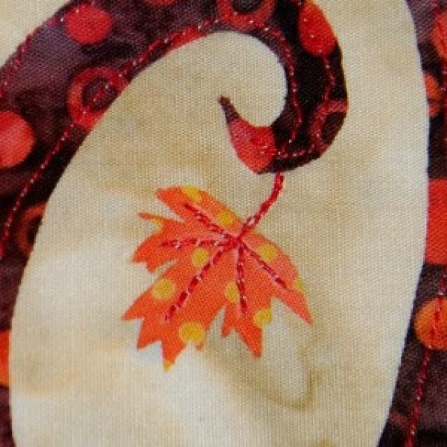 Leaf-Me-Alone-Maple-Leaf