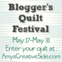 AmysCreativeSide.com