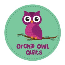 Orchid Owl Quilts Logo RGB Web Lo Res