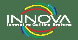 INNOVA_Logoa