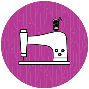 icon-longarm