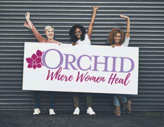 Bridging the Gender Gap of Addiction Treatment Options