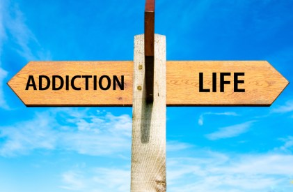 6 Ways to Stop Drug Addiction Before it Begins