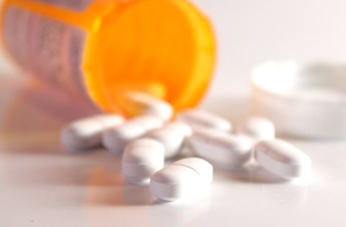 Important Facts to Consider When Fighting Percocet Addiction